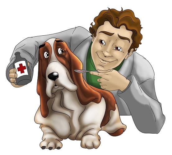 Ege Life | Hangi Kliniğe Gitmeliyim?