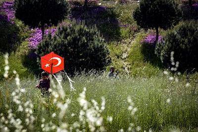 GEZİ & KÜLTÜR SANAT | KADRAJ || Kadraj Haziran 2019