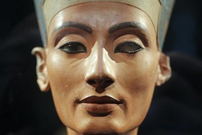 Kraliçe Nefertiti Hakkında İlginç Gerçekler | DOSYA & HABER
