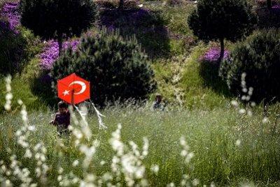 Kadraj Haziran 2019   GEZİ & KÜLTÜR SANAT