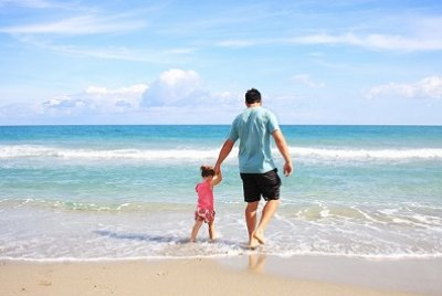 Babalar Günü'ne Özel Ekşi Sözlük Yazarlarından Anılar | DOSYA & HABER