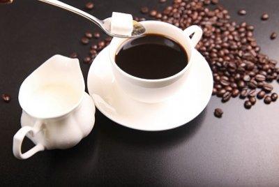 Sadece Kahve Uzmanlarının Bildiği 10 Kahve Sırrı | DOSYA & HABER