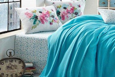 Renk Seçimi Uyku Kalitesini Etkiliyor | DOSYA & HABER