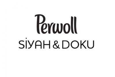 Perwoll Geliştirilmiş Yenileme Etkisi | DOSYA & HABER