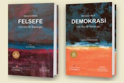 Dünyada milyonların okuduğu kitap dizisi artık Türkçede!   GEZİ & KÜLTÜR SANAT