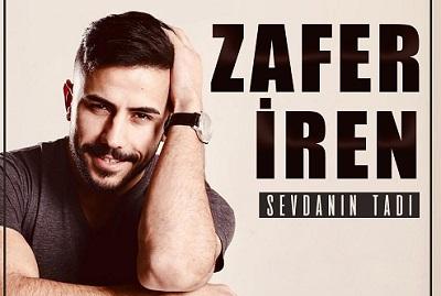 |  || Zafer İren'den Unutulmaz Yıldız Tilbe Şarkısı