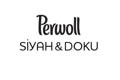 DOSYA & HABER | HABERİNİZ OLSUN || Perwoll Geliştirilmiş Yenileme Etkisi
