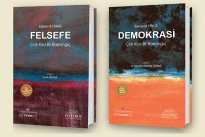 |  || Dünyada milyonların okuduğu kitap dizisi artık Türkçede!