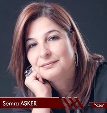 Dr. Semra ASKER