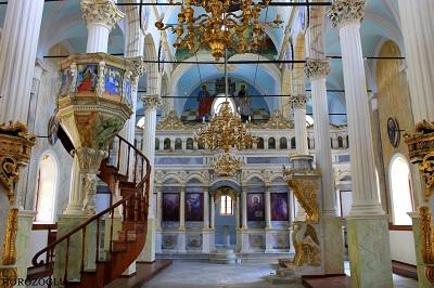 |  || 18-24 Mayıs Müzeler Haftası Özel İçeriği: Türkiye'deki En İlginç Müzeler