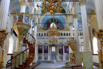18-24 Mayıs Müzeler Haftası Özel İçeriği: Türkiye'deki En İlginç Müzeler   GEZİ & KÜLTÜR SANAT