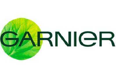       Garnier Saf&Temiz