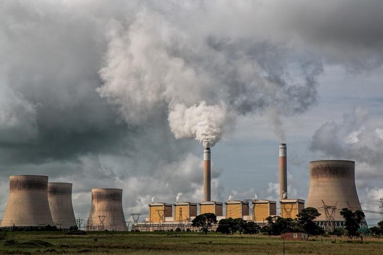 |  || EBSO'da Sanayiciye Enerji Sektörü Anlatıldı