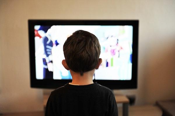 |  || Televizyonlarınız Sizi Gizlice Öldürüyor!