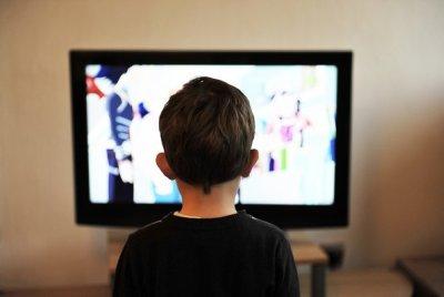 Televizyonlarınız Sizi Gizlice Öldürüyor! | DOSYA & HABER