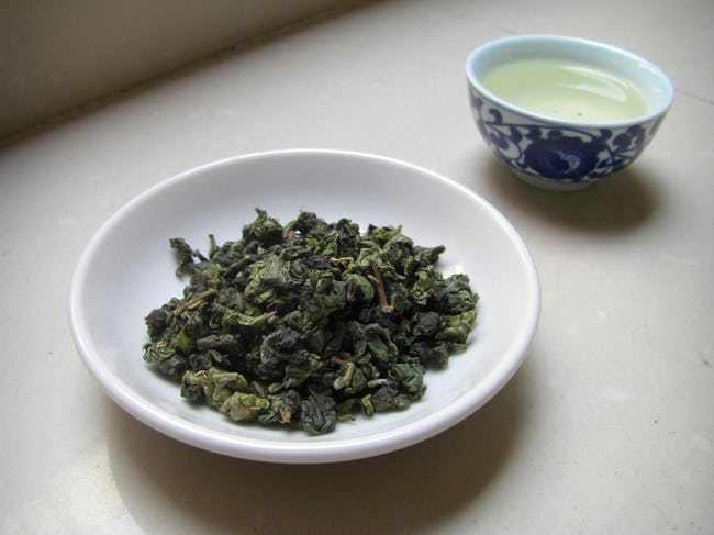DOSYA & HABER | DOSYA || Dünyanın En Pahalı ve Az Bulunan Çayları