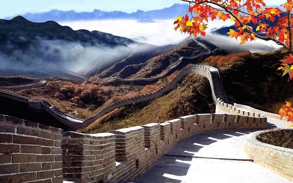 |  || Dünya Gezginleri İçin En Güzel Asya Ülkeleri