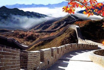 Dünya Gezginleri İçin En Güzel Asya Ülkeleri   GEZİ & KÜLTÜR SANAT