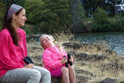 AİLE & EVCİL DOSTLARIMIZ | AİLE || Çalışan Anne Olmak
