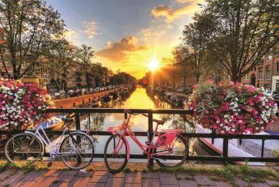 Yalnız Başınıza Seyahat Etmek İçin İdeal 10 Ülke   GEZİ & KÜLTÜR SANAT