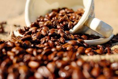 Kahvenin Vücudumuz Üzerindeki 8 Pozitif Etkisi | DOSYA & HABER