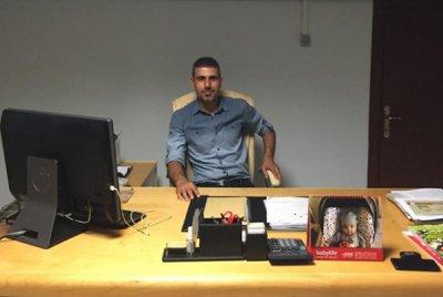 Türkiye İş Güvenliğinde Geride Mi? | DOSYA & HABER
