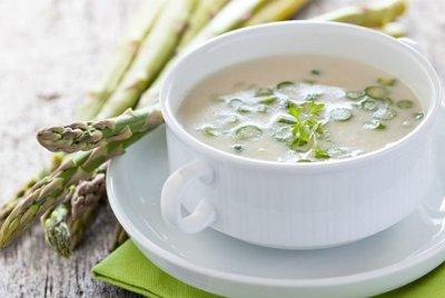 Kışın Hasta Olmaktan Koruyacak Çorbalar | YEMEK & MEKAN
