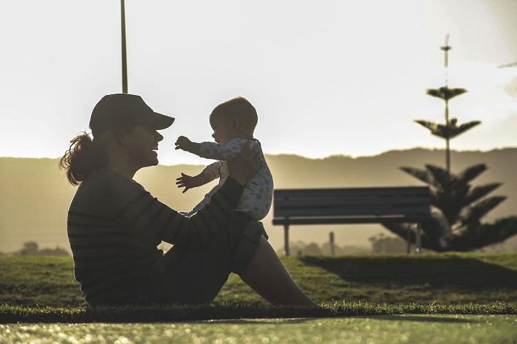 |  || Çocuk ve Spor