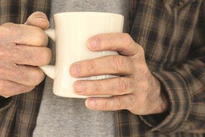 Çağın Hastalığı Parkinson | SPOR & SAĞLIK