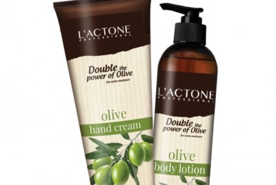 L'actone Cilt Bakım Ürünleri ile Cildinizi Sonbahara Hazırlayın | DOSYA & HABER