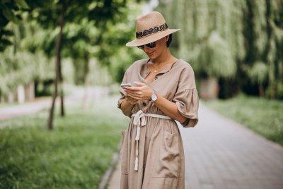 Geçmişten Bugüne: Telefon! | DOSYA & HABER