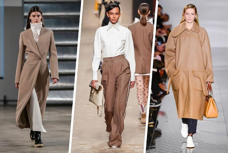 |  || 2020'nin Moda Skalası