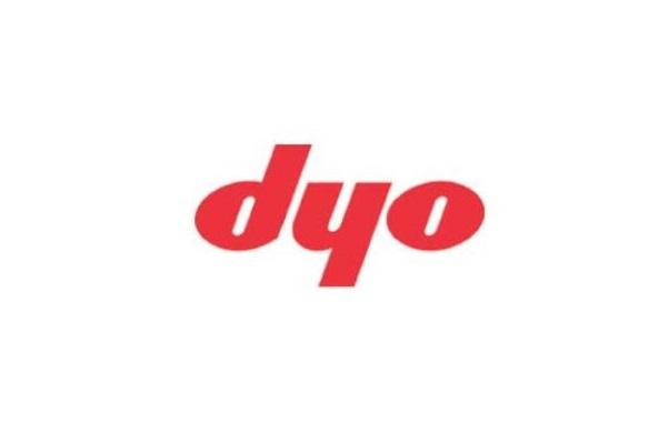 |  || DYO'dan Renkli Diyaloglar