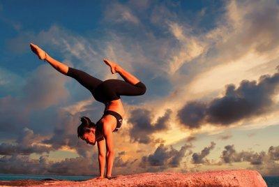 Egzersizin Bağışıklık Sistemine Etkisi | SPOR & SAĞLIK