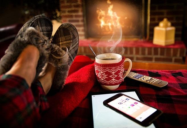 |  || En İyi Online  #EvdeKal Aktiviteleri