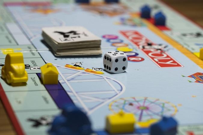 DOSYA |  || Evde Oynanabilecek Oyunlar #evdekal