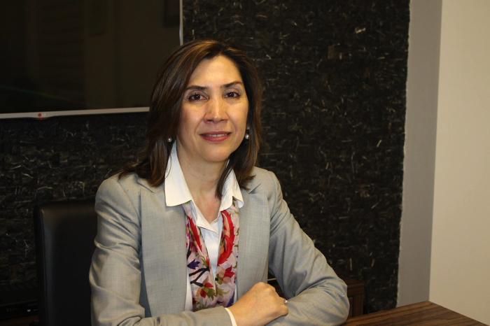 """Prof. Dr. FundaBarlıkObuz:  """"TürkiyeVirüseHazırlıksızdı"""""""