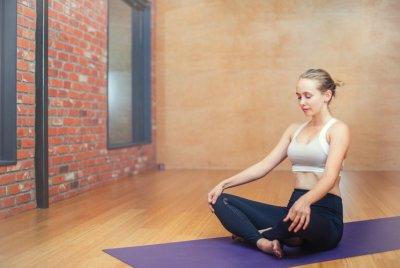 Karantinada Egzersiz | SPOR & SAĞLIK