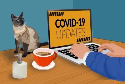Pandemi Zamanları: Coronavirüs Hakkında Bilmeniz Gerekenler   SPOR & SAĞLIK