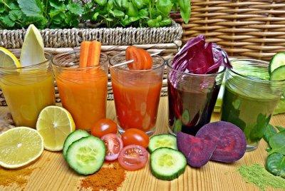 Geçirgen/Sızdıran Bağırsak Sendromu ve Beslenme | YEMEK & MEKAN