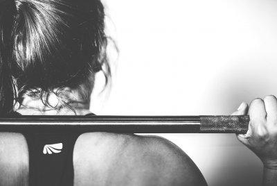 Yaz Geldi Diye Egzersizde Fazlaya Kaçmayın!   SPOR & SAĞLIK