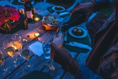 Neden Gece Yemek Yememeliyiz?   SPOR & SAĞLIK